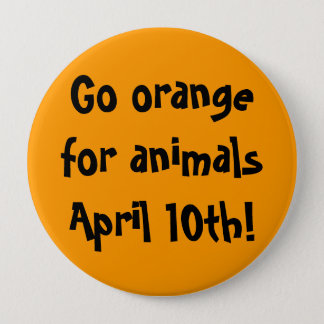 Badge 10 avril bouton