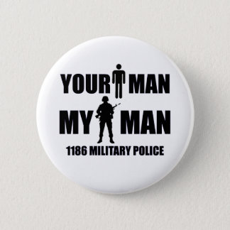 Badge 1186 polices militaires mon homme