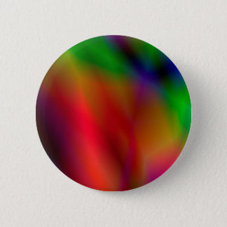 Badge 138Abstract Background_rasterized