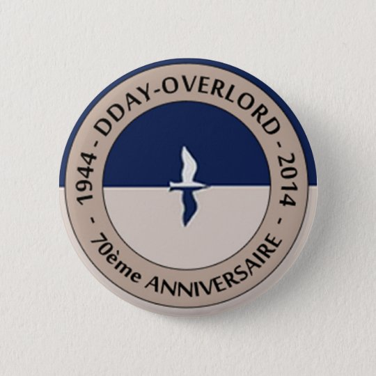 Badge 2014 Commemorations