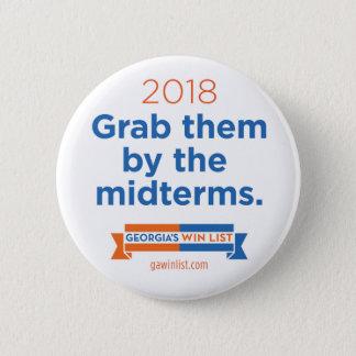 Badge 2018 saisissez-les par les moyens termes