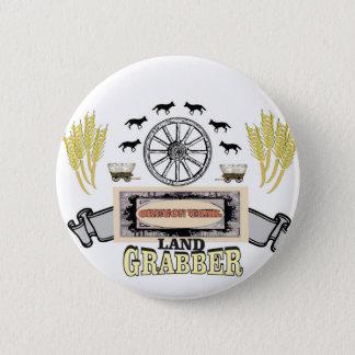 Badge Agrippeur de terre d'OT