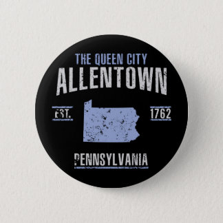 Badge Allentown