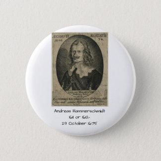 Badge Andreas Hammerschmidt