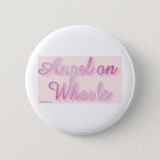 Badge angel_on_wheels