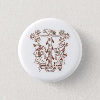Badge arbre de la vie