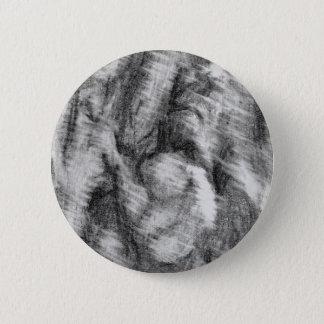 Badge Arbre de séquoia