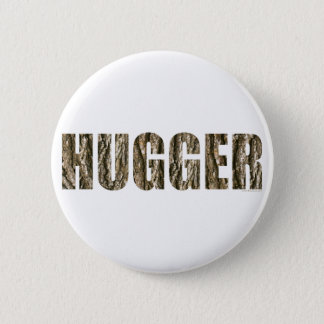 Badge Arbre Hugger