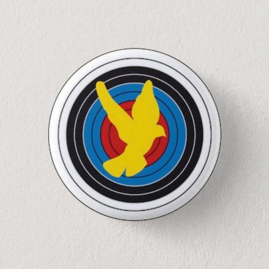 Badge Archers Réunis de Colombes