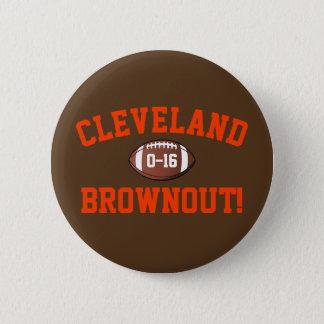 Badge Arrêt partiel de Cleveland !