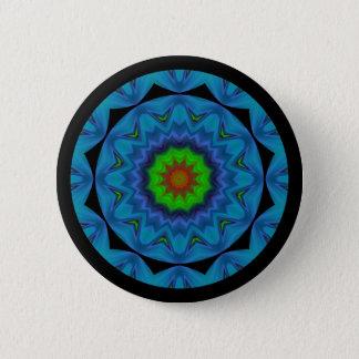 Badge Art de bouton par MJ Bedford