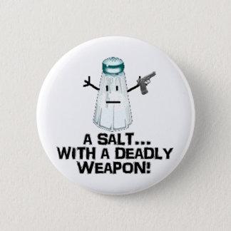 Badge Assaut !