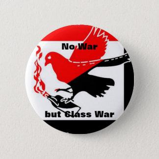 Badge Aucun bouton de guerre