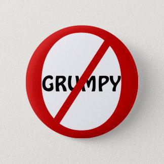 Badge Aucuns grumpys