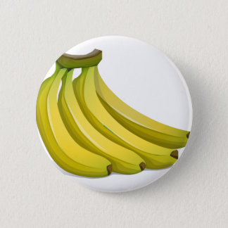 Badge Bananes
