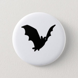 Badge Batte