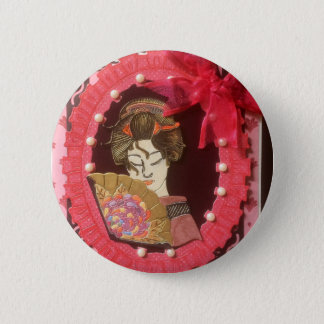 Badge Beauté