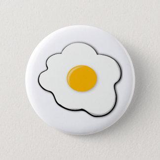 Badge Bel oeuf
