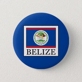 Badge Belize