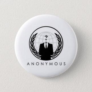 Badge bientôt-logo