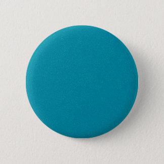 Badge Bleu de scaphandre de PANTONE avec le