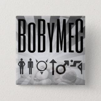 Badge BoByMeC