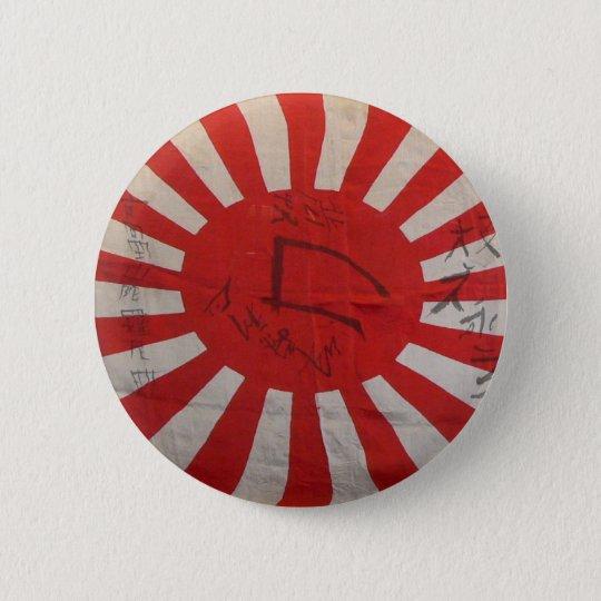 Badge bonzai