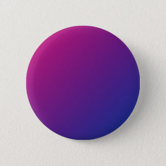 Badge Bouton bisexuel de fierté - gradient