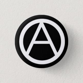 Badge Bouton de Cercle-Un