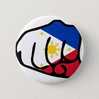 Badge Bouton de Pinoy