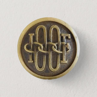 Badge Bouton de poignée de porte de camarades impairs
