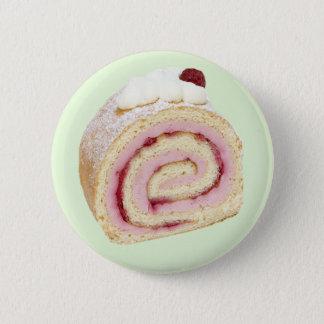 Badge Bouton de Rullekake/Swissroll