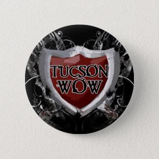 Badge Bouton de Tucson