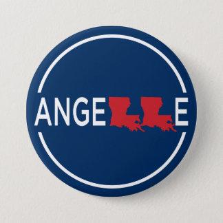 Badge Bouton d'état d'Angelle