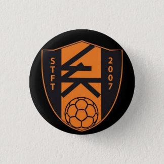 Badge Bouton Mémoire à accès direct par fenêtre-Kam