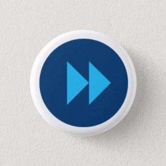 Badge Bouton (petit)