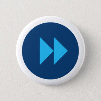 Badge Bouton (standard)