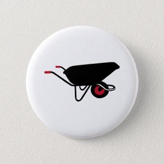 Badge Brouette