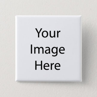 Badge Carré 5 Cm Créez vos propres
