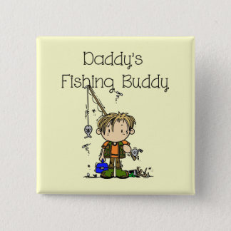 Badge Carré 5 Cm DADFISHINGBUDDY.png