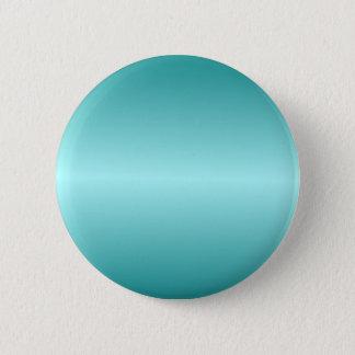 Badge Celeste horizontal et gradient turquoise