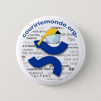 Badge CLM