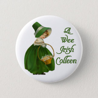 Badge Colleen petite
