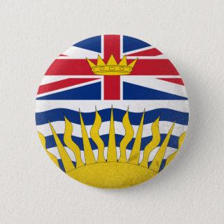 Badge Colombie-Britannique