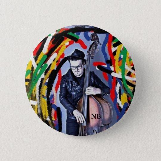 Badge color fun Nick Bresco