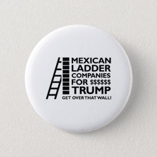 Badge Compagnies mexicaines d'échelle