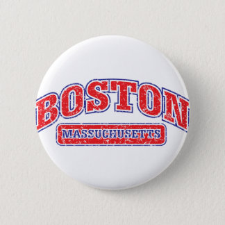 Badge Conception sportive de Boston