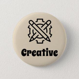 Badge Creative