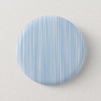 Badge Créez propre aquarelle personnalisée de bleu du
