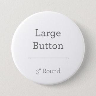 Badge Créez votre propre bouton
